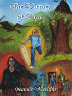 The Virtues of Drac