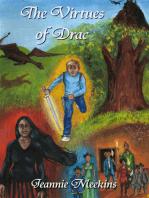 The Virtues of Drac