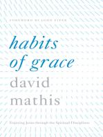Habits of Grace