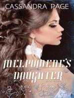 Melpomene's Daughter