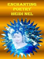 Enchanting Poetry