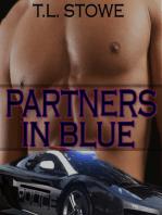 Partners In Blue