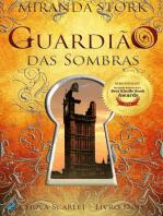 Guardião das Sombras