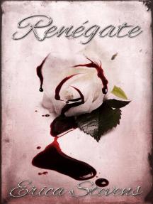 Renégate