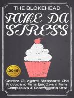 Fame da Stress