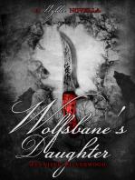 Wolfsbane's Daughter (A Wylder Tale Novella)