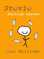 Stevie - Falling Leaves