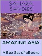 Amazing Asia