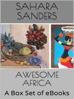 Awesome Africa