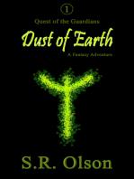 Dust of Earth