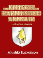 The Knight In Tarnished Armour and Other Stories