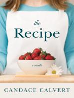 The Recipe