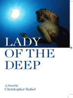 Lady of the Deep