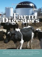 Farm Digesters