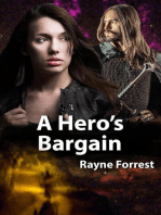 A Hero's Bargain