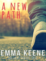 A New Path (The Love Series