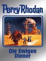 Perry Rhodan 133