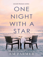 One Night with a Star