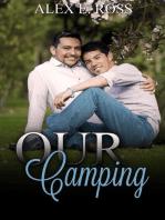 Gay Romance