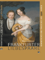 Frankfurter Liebespaare