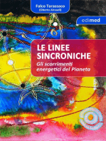 Linee sincroniche
