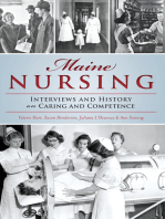 Maine Nursing