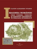 Imaginea României prin turism, târguri și expoziții universale, în perioada interbelică