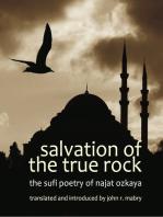 Salvation of the True Rock