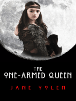 The One-Armed Queen