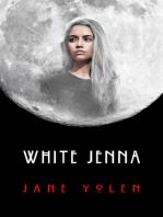 White Jenna