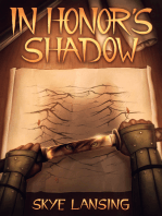 In Honor's Shadow
