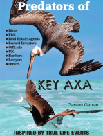Predators of Key AXA