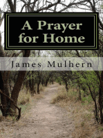 A Prayer for Home