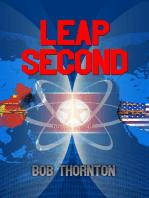 Leap Second