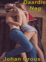 Daardie Nag