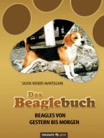 Das Beaglebuch