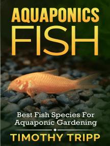 Aquaponics Fish: Best Fish Species For Aquaponic Gardening