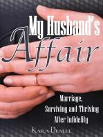 My Husband's Affair