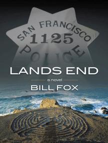 Lands End: a novel