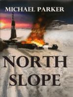 North Slope