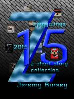 Zippywings 2015