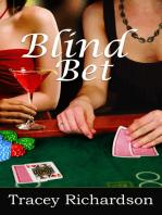 Blind Bet