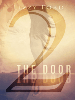 The Door (Part Two)