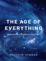 The Age of Everything