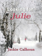 Looking for Julie