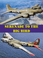Serenade To The Big Bird