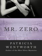 Mr. Zero