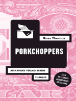 Porkchoppers