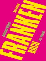 Das kleine Franken-Buch (eBook)