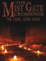 Long, Dark Road